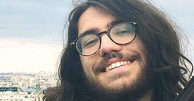 Cesedi Bulunan Üniversite Öğrencisi Arda'nın Ölümüyle İlgili Yeni gelişme