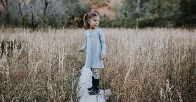 Çocuklara Zorlandıkları Konularda Nasıl Yardımcı Olabiliriz?