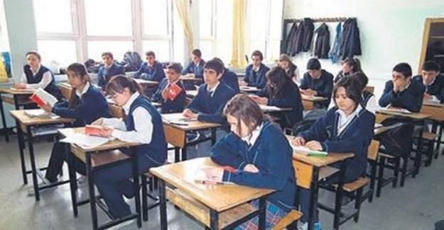 Ders Saatleri Azalıyor mu? MEB'den Ders Saatlerine İlişkin Flaş Açıklama