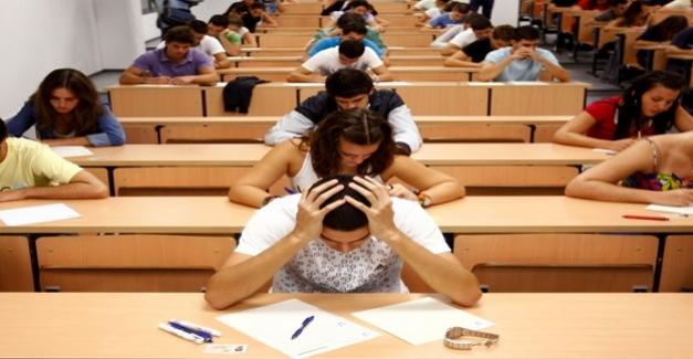 Eğitimcilerden Öğrencilere Önemli Tavsiyeler