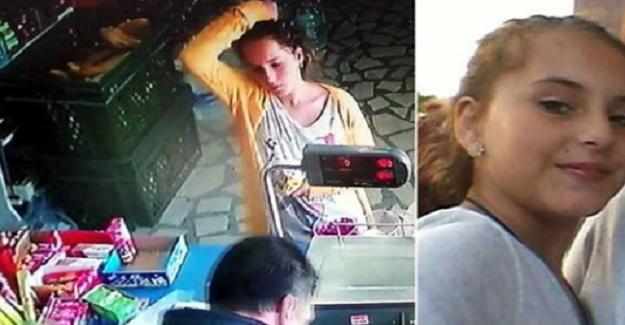 Kafasına Tuğla İle Vurulmuş Olarak Bulunan 11 Yaşında ki Zeynep'in Ölümünde Kan Donduran Gerçek