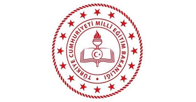 Milli Eğitim Bakanlığı, 41 personeli görevden aldı