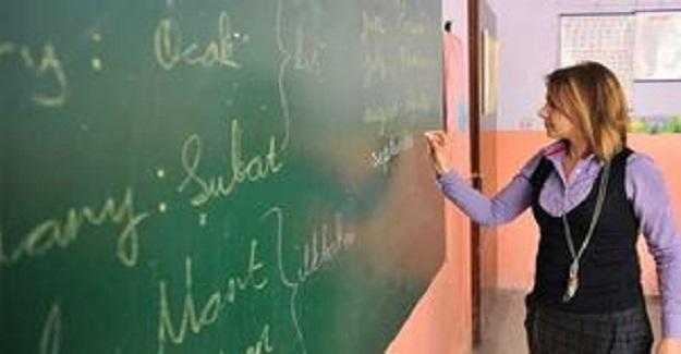Müdürlerin Öğretmenlere Saygı Duymanın En Kolay Yolu