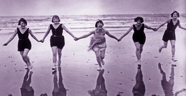 Mutlu bir öğretmen olmak için dört adım