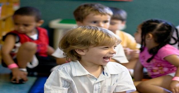 Öğrenciler Öğretmenlerden Daha İyi Ne Yapar?
