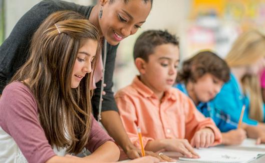Öğrencilere Parola İfadesini Öğretme