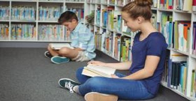 Öğrencileri Kitap Okumaya Nasıl Teşvik Edilir?