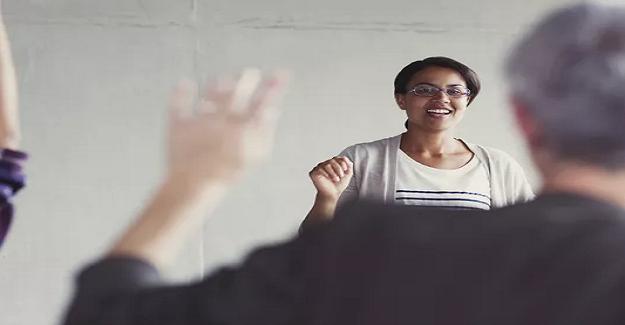 Öğretmenler Arasında Etkili İletişimin Önemi