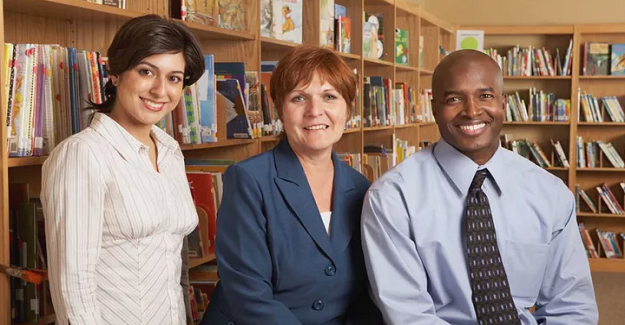 Öğretmenler Müdürleriyle Nasıl Güvenli Bir İlişki Kurabilir?