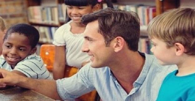 Öğretmenlerde Duygusal Zekanın Önemi