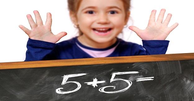 Okullarda Yepyeni Bir Dönem Başlıyor
