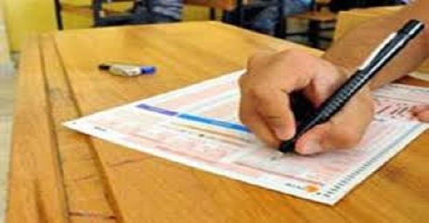 ÖSYM Sözleşmeli Bilişim Personeli Giriş Sınavı Başvuruları Alınacak