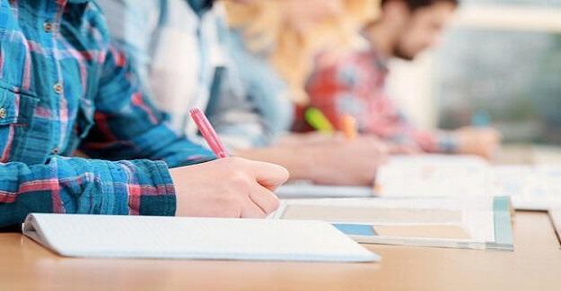 Sınavlar Öğrencileri Doğru Değerlendirir mi?