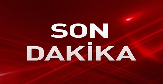 Son Dakika : Ünlü Oyuncu Hayatını Kaybetti