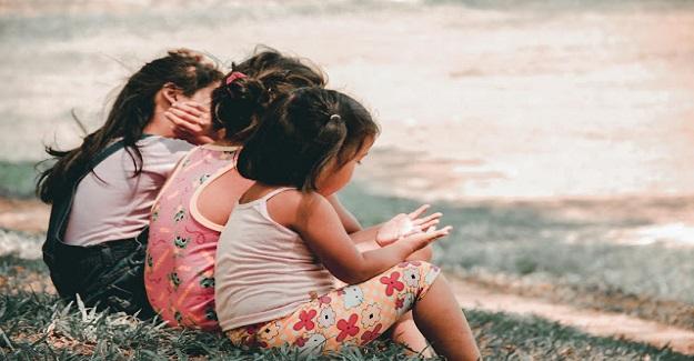 Sosyal ve duygusal beceriler için bağlam neden önemlidir?