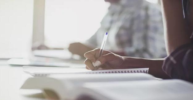 Üstün Bir Öğrenci Olmanıza Yardımcı Olmak İçin Temel Stratejiler