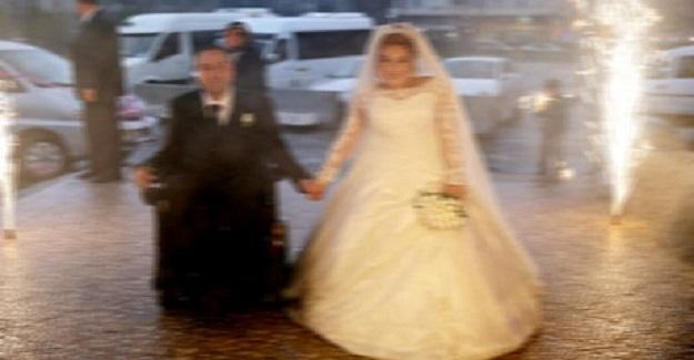 Yok Böyle Olay! 30 Bin Liraya Engelli Oğluna Suriyeli Gelin Bulan Kadın Hayatının Şokun Yaşadı
