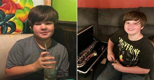 12 Yaşındaki Çocuk Akran Zorbalığı Yüzünden Kendini Astı, İntihar Mektubunu Okuyan Ailesi Gözyaşlarına Boğuldu