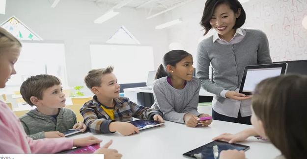 21. Yüzyıl Öğretmenin Özellikleri