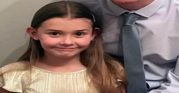 7 Yaşında ki Kız Google'a İş Başvurusunda Bulundu, CEO'nun Küçük Kıza Cevabı Olay Yarattı