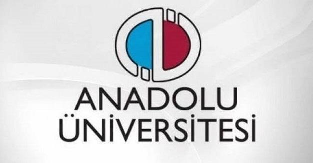 Açıköğretim Fakültesi (AÖF)'den Öğretmenlere Sınav Görev Onayı