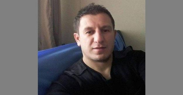 Ataması Yapılmayan Edebiyat Öğretmeni Çalıştığı Taş Ocağında İş Kazası Sonucu Hayatını Kaybetti