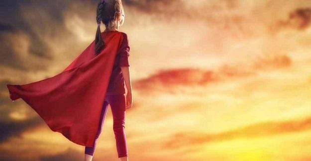 Başarılı Çocuk Yetiştiren Ebeveynlerden Diğer Ebeveynlere 9 İpucu