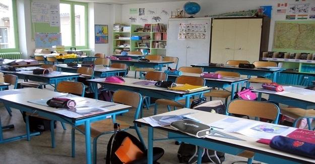 Bir Öğretmen Anlatıyor: Çocuklarınızın Okulda Sizden Habersiz Yaptığı Şeyler
