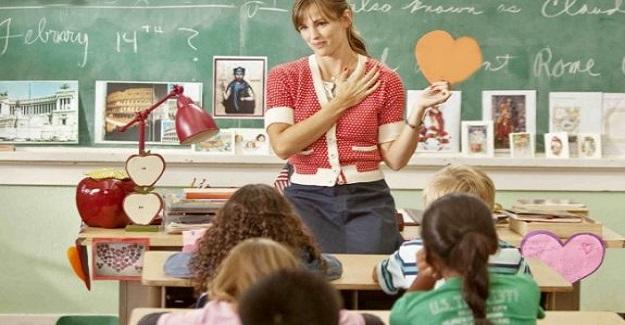Bir Öğretmen Olarak Sağlığınıza Ve Mutluluğunuza Yatırım Yapmanın 8 Yolu