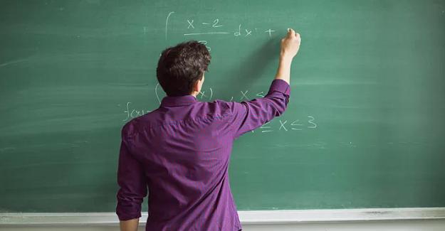 Bugün Daha İyi Bir Öğretmen Olmanın 10 Yolu