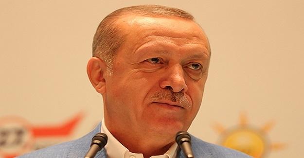 Cumhurbaşkanı Erdoğan Açıkladı: Okullara Osmanlı Türkçesi Geliyor