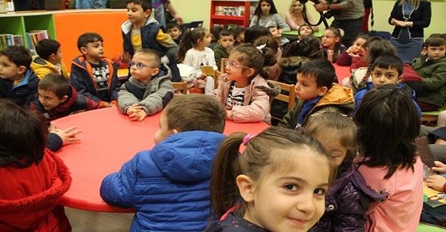 Eğitim Sen: Kamusal ve Laik Eğitimi Savunmaya Devam Ediyoruz