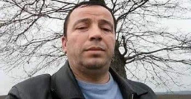 Müdür Yardımcısı Öğrencisi Tarafından Bıçaklanarak Öldürüldü
