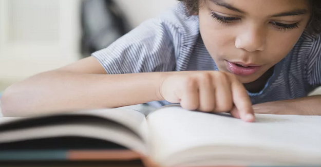 Öğrencilerinizin Okuma Motivasyonunu Artırın