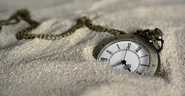 Öğretmenlerin zaman yönetimi konusunda yardımcı olması için altı ipucu