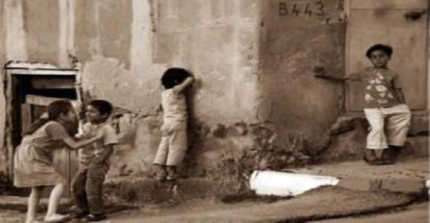 Saçlara jöle, tırnaklara oje, sürülemez, spor ayakkabıyla okula girilemezdi !