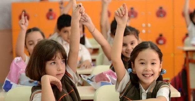 Sınıf öğretmenleri, Destekleme ve yetiştirme kurslarında görevlendirilebilir mi? MEB'den Resmi Yazı