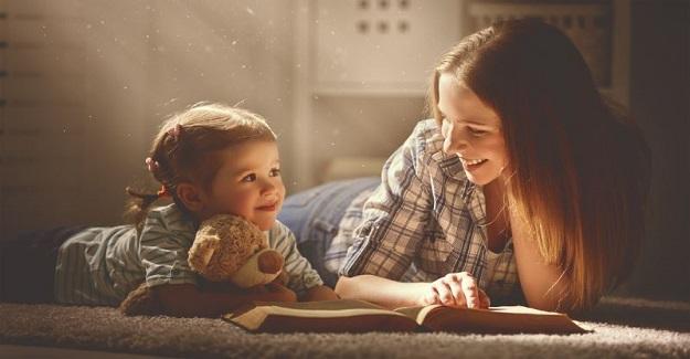 Ters Psikolojinin Çocuk Üzerindeki İlginç Uygulamaları