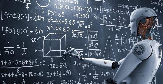 Yapay zeka eğitimi nasıl geliştirir ve dönüştürür?