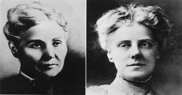 """Anneler Gününün Çıkışının Mimarı Anna Jarvis: """"Anneler Gününün Acı Tarihçesi"""""""