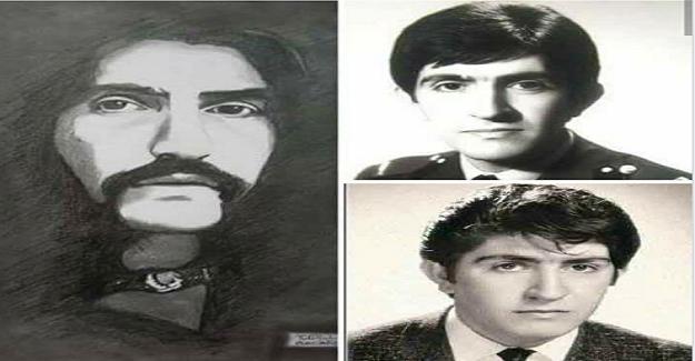 Barış Manço 24 Mayıs 1993 de konser vermek için Samsun'a gelir.