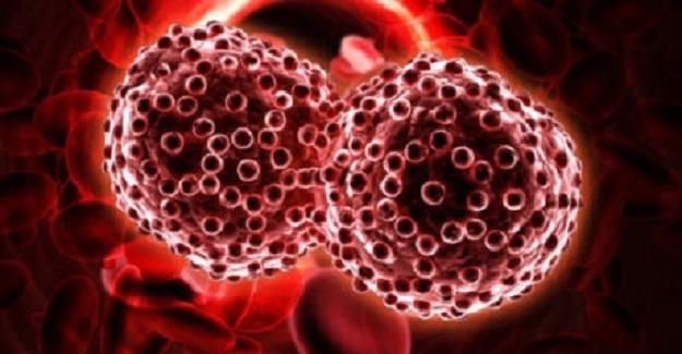 Bilim İnsanları Kanser Hücrelerini Yenileyen Harika Buluşa İmza Attı