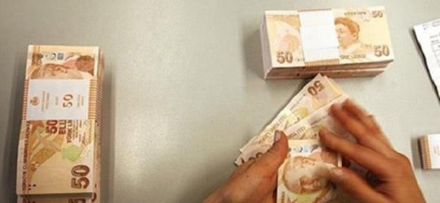 Bu Memurlara 750 Lira Bayram İkramiyesi Verilecek