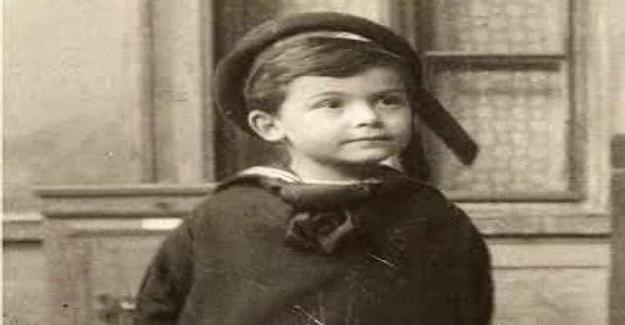 DÜNYANIN EN ZEKİ İNSANI WILLIAM JAMES SIDIS (1898-1944)