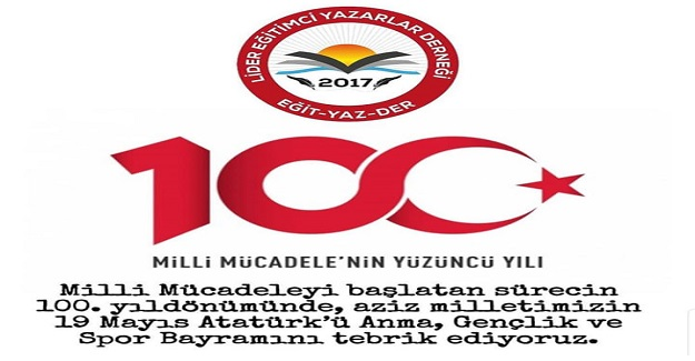 Düşman işgalindeki canım vatan toprağımın karanlığına Mustafa Kemal ATATÜRK ve silah arkadaşları ile tüm şehitlerimiz Işık oldular.