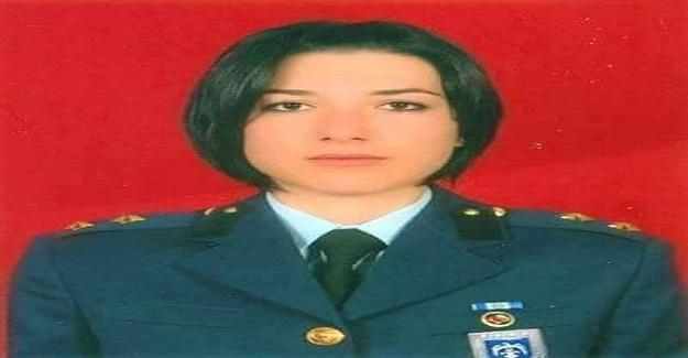 Emekli Albay: Nazlıgül Daştanoğlu'nu İntihara Sürüklediler