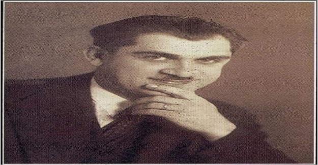 Hasan Ali Yücel Kimdir?