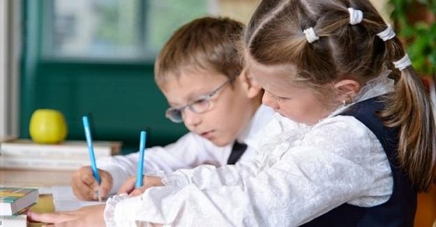 İlkokullar Yine 5 Yıla mı Çıkıyor?