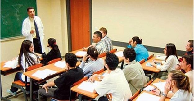 MEB'den Öğretmenlerin Ek Derslerine İlişkin Resmi Yazı