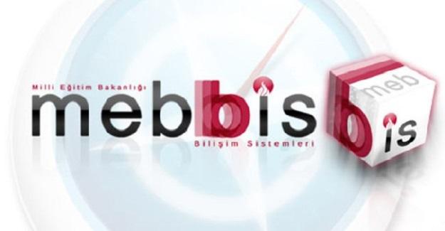 MEBBİS Sınav İşlemleri Bölümüne Tebellüğ Gerektiren Belge Eklendi